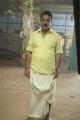 Actor Kamal Haasan in Papanasam Movie New Stills