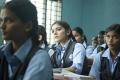 Actress Niveda Thomas in Papanasam Movie New Stills