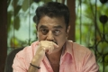 Actor Kamal Hassan in Papanasam Movie New Stills