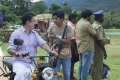 Kamal Hassan, Sree Ram in Papanasam Movie New Stills