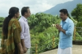 Asha Sarath, Anant Mahadevan, Kamal in Papanasam Movie New Stills