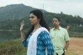 Asha Sarath, Anant Mahadevan in Papanasam Movie New Stills