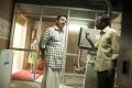 Papanasam Movie New Stills