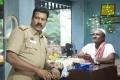 Kalabhavan Mani, MS Baskar in Papanasam Movie New Stills