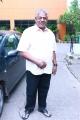 Delhi Ganesh @ Papanasam Movie Press Meet Stills