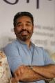 Actor Kamal Hassan @ Papanasam Movie Press Meet Stills