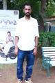 Na.Muthukumar @ Papanasam Movie Press Meet Stills