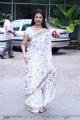 Actress Gautami @ Papanasam Movie Press Meet Stills