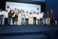 Papanasam Movie Press Meet Stills