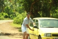 Kamal Hassan @ Papanasam Movie Shooting Spot Stills