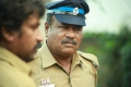 Acor ilavarasu @  Papanasam Movie Shooting Spot Stills