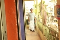 Kamal Hassan Papanasam Movie Shooting Spot Stills