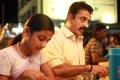 Baby Esther, Kamal Hassan Papanasam Movie Shooting Spot Stills