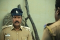 Kalabhavan Mani @ Papanasam Movie Shooting Spot Stills