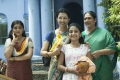 Gautami, Niveda Thomas, Esther Anil in Papanasam Movie Stills
