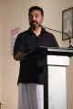 Kamal Hassan @ Papanasam Thanks Meet Event Stills