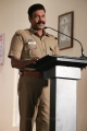 Kalabhavan Mani @ Papanasam Thanks Meet Event Stills