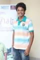 Sree Ram @ Papanasam Thanks Meet Event Stills