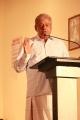 Delhi Ganesh @ Papanasam Thanks Meet Event Stills