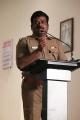 Arul Dass @ Papanasam Thanks Meet Event Stills