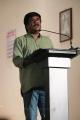 Papanasam Thanks Meet Event Stills