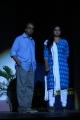 Anant Mahadevan, Asha Sarath @ Papanasam Thanks Meet Event Stills