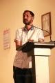 Na.Muthukumar @ Papanasam Thanks Meet Event Stills