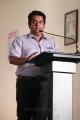 Director Jeethu Joseph @ Papanasam Thanks Meet Event Stills
