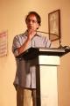 Anant Mahadevan @ Papanasam Thanks Meet Event Stills
