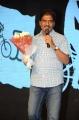 KK Radha Mohan @ Paperboy Pre Release Event Stills