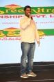 Bithiri Sathi @ Paperboy Pre Release Event Stills