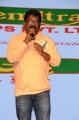 Lyricist Chandrabose @ Paperboy Pre Release Event Stills