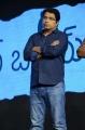 Dasarath @ Paperboy Pre Release Event Stills