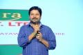N Shankar @ Paperboy Pre Release Event Stills