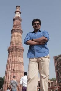 Actor Senthil in Pappali Movie Photos