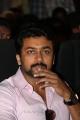 Actor Surya at Paradesi Movie Audio Launch Stills