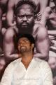 Hero Adharvaa at Paradesi Movie Audio Launch Stills