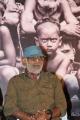 Balu Mahendra at Paradesi Movie Audio Launch Photos