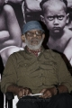 Balu Mahendra at Paradesi Audio Launch Stills