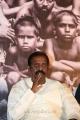 Vairamuthu at Paradesi Movie Audio Launch Stills