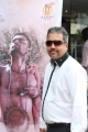 Paradesi Movie Audio Launch Stills