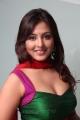 Actress Madhu Shalini at Paradesi Movie Audio Launch Stills