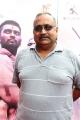 Balaji Sakthivel at Paradesi Movie Audio Launch Stills