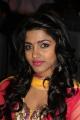 Actress Dhanshika at Paradesi Movie Audio Launch Stills