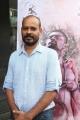 Cinematographer Chezhian at Paradesi Movie Audio Launch Stills