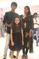Baby Manasvi @ Paramapatham Vilaiyattu Audio Launch Stills