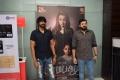 Vijay Varma, Amrish @ Paramapatham Vilaiyattu Audio Launch Stills