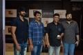 Paramapatham Vilaiyattu Audio Launch Stills