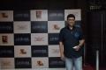 K Bhagyaraj @ Paramapatham Vilaiyattu Audio Launch Stills
