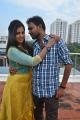 Manik Jai @ Paramu Movie Press Meet Stills